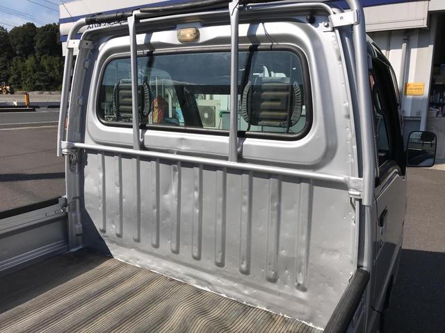 「スバル」「サンバートラック」「トラック」「山口県」の中古車33