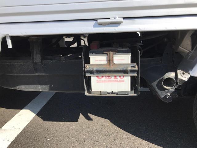 「スバル」「サンバートラック」「トラック」「山口県」の中古車39