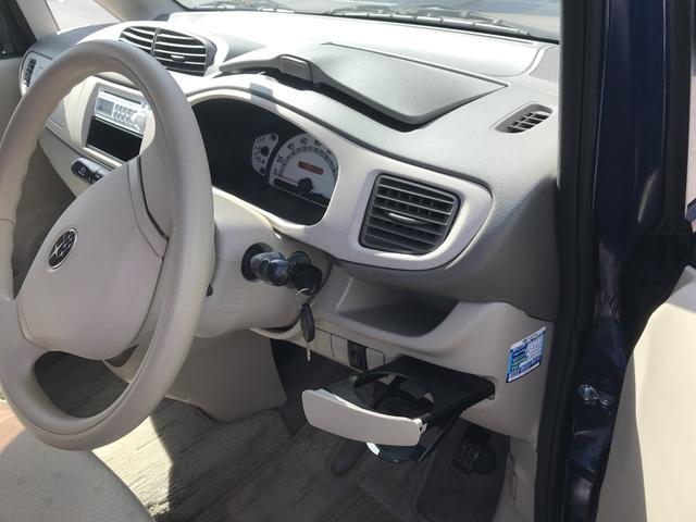 「スバル」「ステラ」「コンパクトカー」「山口県」の中古車18