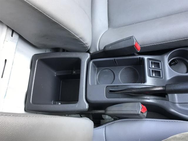 「スバル」「サンバートラック」「トラック」「山口県」の中古車21