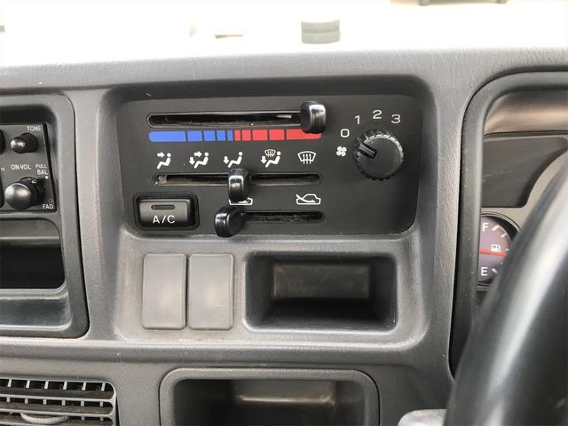 「スバル」「サンバートラック」「トラック」「山口県」の中古車14