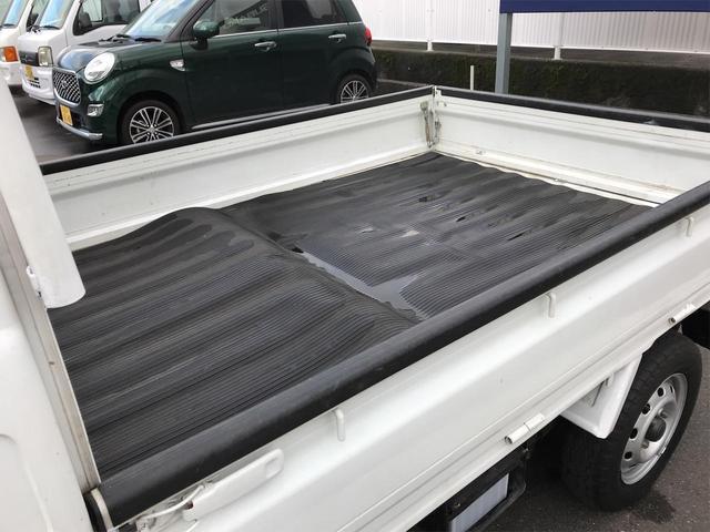 「スバル」「サンバートラック」「トラック」「山口県」の中古車32