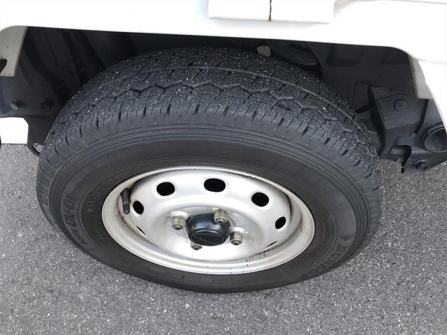 「スバル」「サンバートラック」「トラック」「山口県」の中古車36