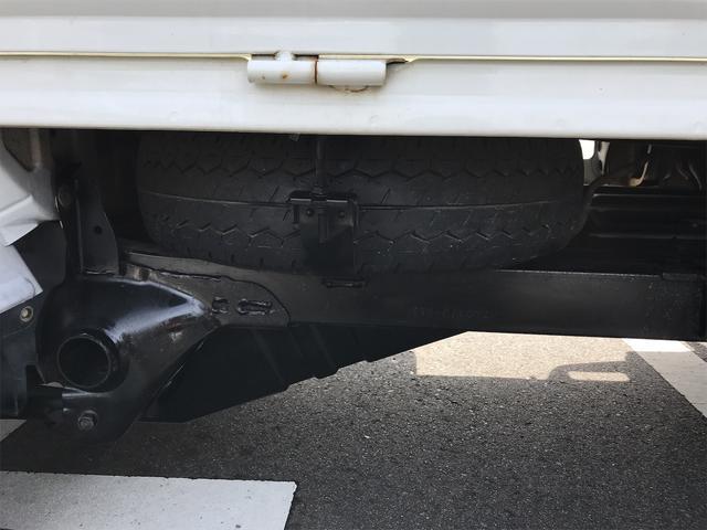 「スバル」「サンバートラック」「トラック」「山口県」の中古車37