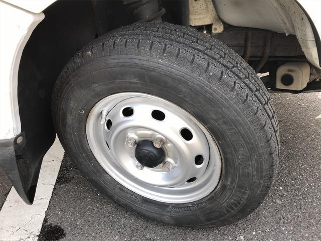 「スバル」「サンバートラック」「トラック」「山口県」の中古車38