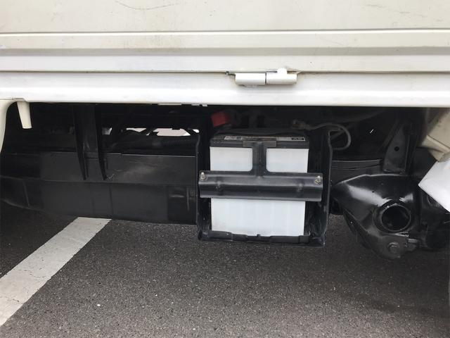 「スバル」「サンバートラック」「トラック」「山口県」の中古車41