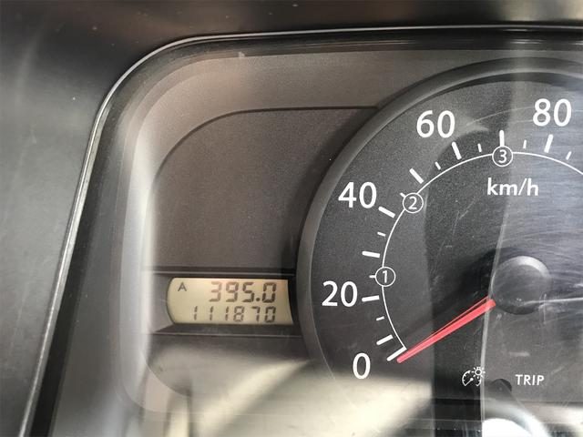 「スバル」「サンバーバン」「軽自動車」「山口県」の中古車8