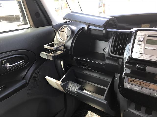 「ダイハツ」「タント」「コンパクトカー」「山口県」の中古車19