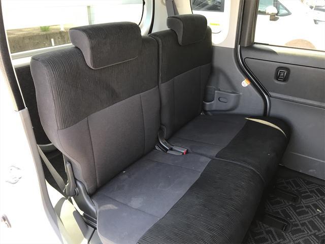 「ダイハツ」「タント」「コンパクトカー」「山口県」の中古車34
