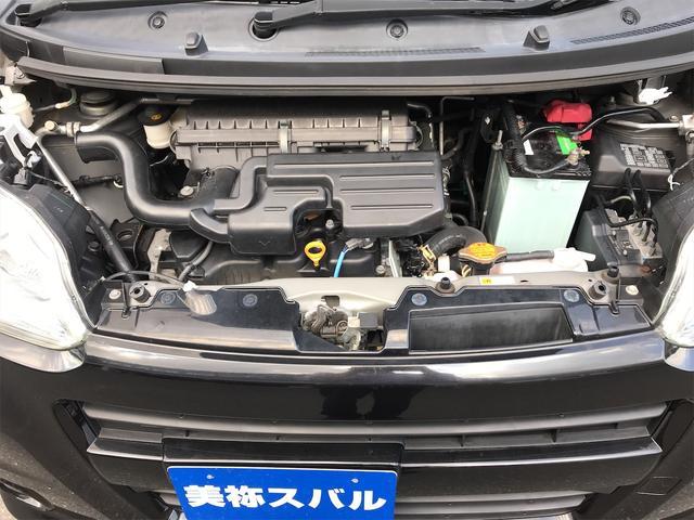 「スバル」「ステラ」「コンパクトカー」「山口県」の中古車45