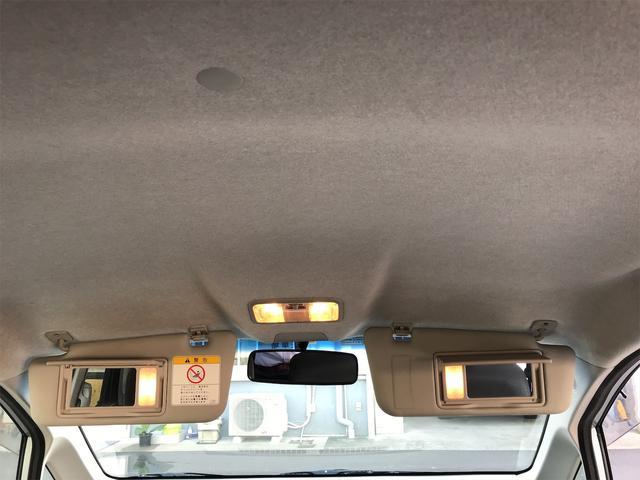 「スバル」「ステラ」「コンパクトカー」「山口県」の中古車28