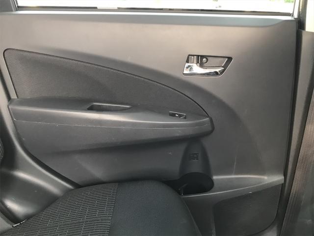 「スバル」「ステラ」「コンパクトカー」「山口県」の中古車34