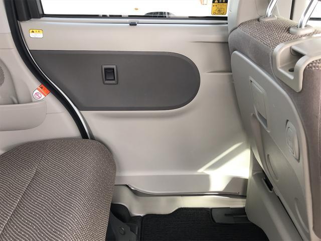 「スバル」「シフォン」「コンパクトカー」「山口県」の中古車32