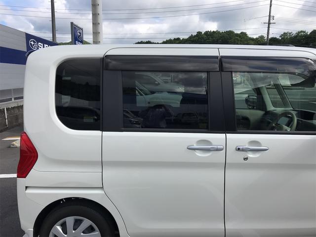 「スバル」「シフォン」「コンパクトカー」「山口県」の中古車43