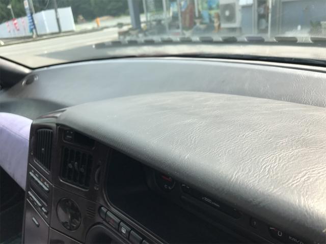 「スバル」「アルシオーネSVX」「クーペ」「山口県」の中古車56