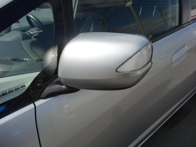 G HDDナビ キーレスエントリーシステム エアバッグ カーナビ フルフラット HDDナビ オートエアコン パワーウィンドウ セキュリティ Wエアバッグ ABS 衝突安全ボディ パワステ(22枚目)
