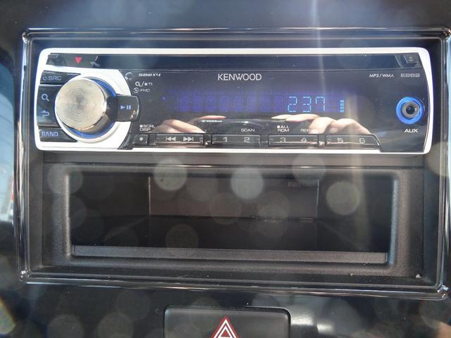 S ベンチS Wエアバッグ ABS キーレス付 AC 盗難防止装置 フルフラット 衝突安全ボディ エアバック パワステ パワーウィンドウ(10枚目)