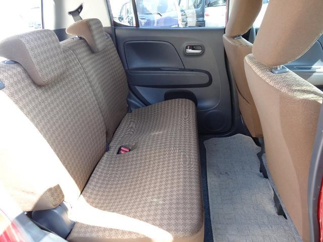 S ベンチS Wエアバッグ ABS キーレス付 AC 盗難防止装置 フルフラット 衝突安全ボディ エアバック パワステ パワーウィンドウ(14枚目)