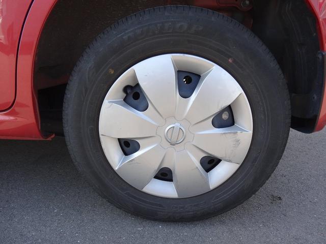 S ベンチS Wエアバッグ ABS キーレス付 AC 盗難防止装置 フルフラット 衝突安全ボディ エアバック パワステ パワーウィンドウ(19枚目)