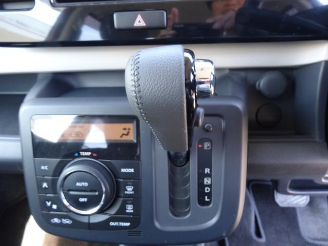 「スズキ」「MRワゴン」「コンパクトカー」「山口県」の中古車12