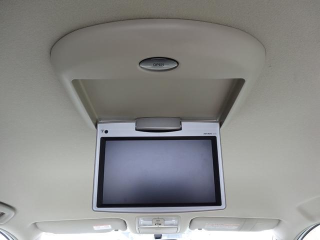 S 両側電動ドア ナビ スマートキー HDDナビ キーレス 3列シート DVD ウォークスルー エアバッグ(24枚目)