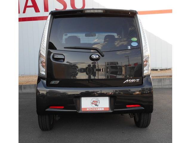 カスタム Xリミテッド Bカメ スマキー SDナビ ナビTV ワンセグ キーフリー ABS オートエアコン 盗難防止装置(3枚目)