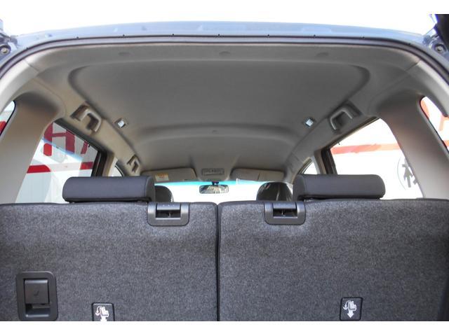 カスタム Xリミテッド Bカメ スマキー SDナビ ナビTV ワンセグ キーフリー ABS オートエアコン 盗難防止装置(12枚目)