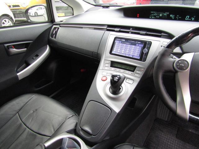 S新品車高調新品19インチ新品ハンドル モデリスタエアロ(13枚目)