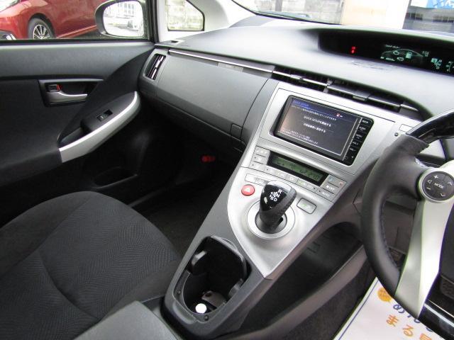 L新品車高調新品19AW新品ハンドル新品LEDライト・フォグ(14枚目)