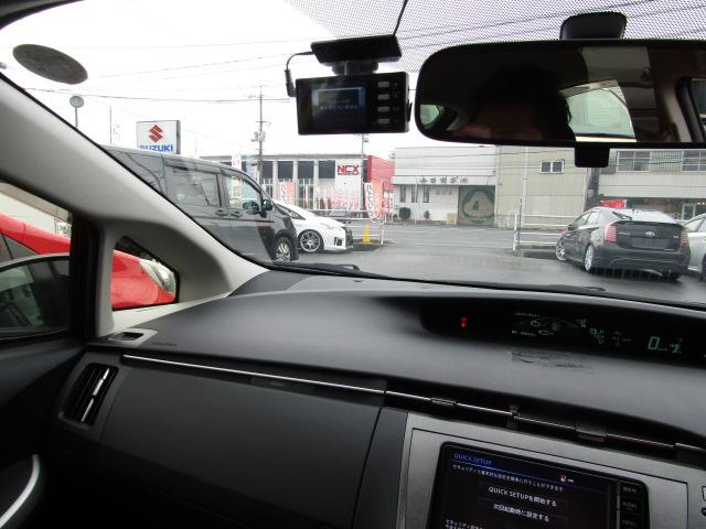 L新品車高調新品19AW新品ハンドル新品LEDライト・フォグ(19枚目)