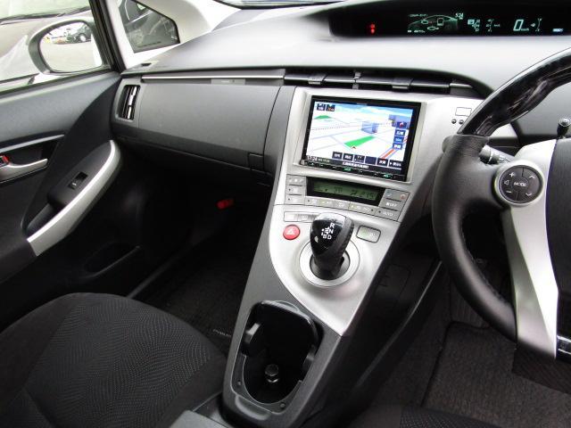 L新品車高調新品19インチ新品8型ナビ新品エイムゲインバンパ(12枚目)