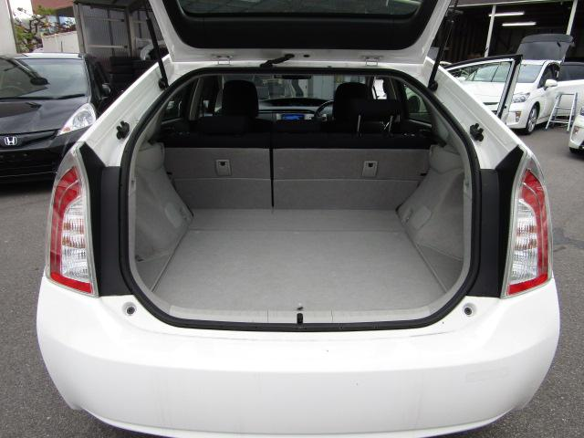 L新品車高調新品19インチ新品8型ナビ新品エイムゲインバンパ(15枚目)