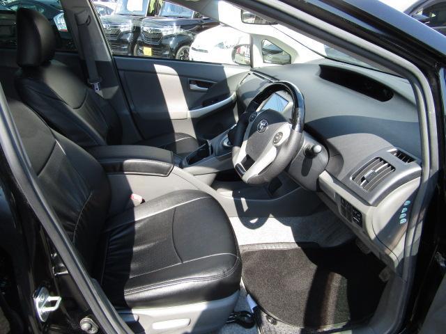 S SR全新品8型ナビ車高調シートカバ LEDライト テール(12枚目)