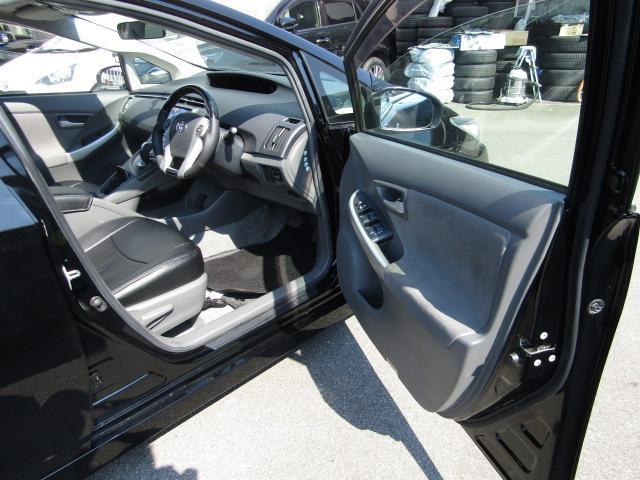 S SR全新品8型ナビ車高調シートカバ LEDライト テール(19枚目)