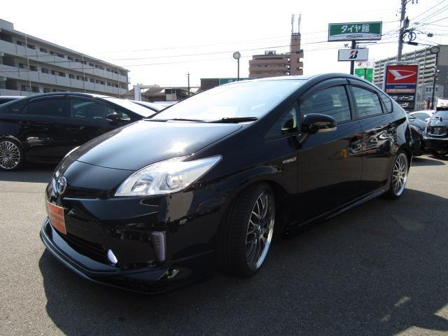 L新品車高調新品19インチ新品LEDライト・フォグ・ウィンカ(7枚目)