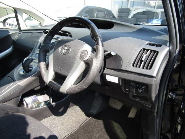 L新品車高調新品19インチ新品LEDライト・フォグ・ウィンカ(13枚目)