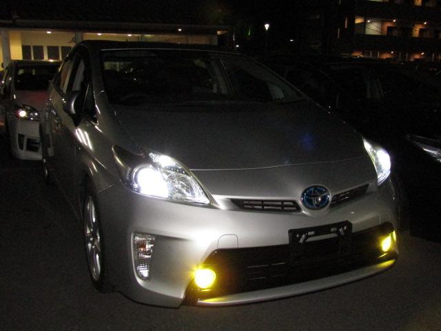 S後期バンパー新品17インチ新品LEDライト・フォグ新品ナビ(8枚目)