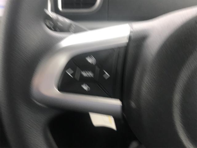 「ダイハツ」「タント」「コンパクトカー」「山口県」の中古車23