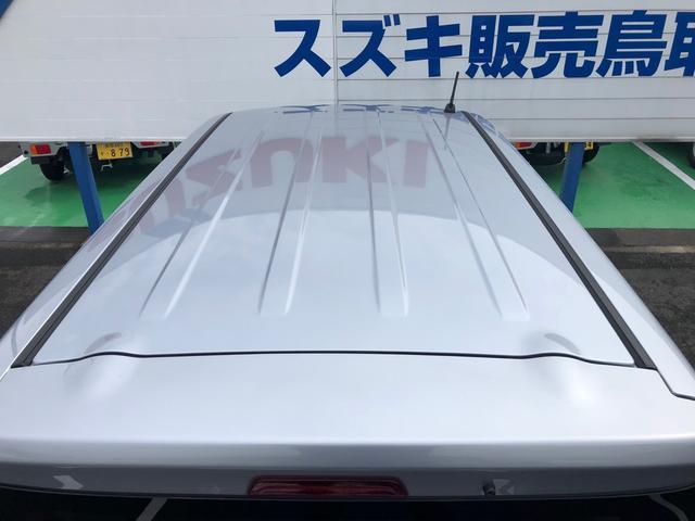 G e-アシスト 4WD・サーキュレーター・SDナビ・電動スライドドア・バックカメラ・シートヒーター・スマートキー・プッシュスタート(4枚目)