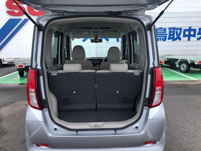 G e-アシスト 4WD・サーキュレーター・SDナビ・電動スライドドア・バックカメラ・シートヒーター・スマートキー・プッシュスタート(18枚目)