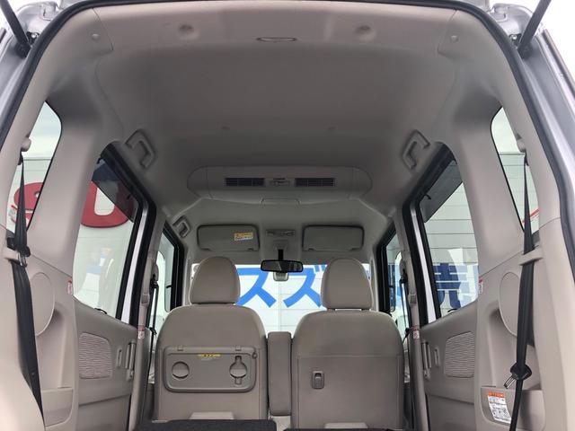 G e-アシスト 4WD・サーキュレーター・SDナビ・電動スライドドア・バックカメラ・シートヒーター・スマートキー・プッシュスタート(20枚目)