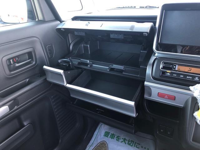 ハイブリッドXZ 届け出済未使用車・両側電動スライドドア・LEDヘッドライト・LEDフォグ・ルーフレール・シートヒーター・クルコン(27枚目)