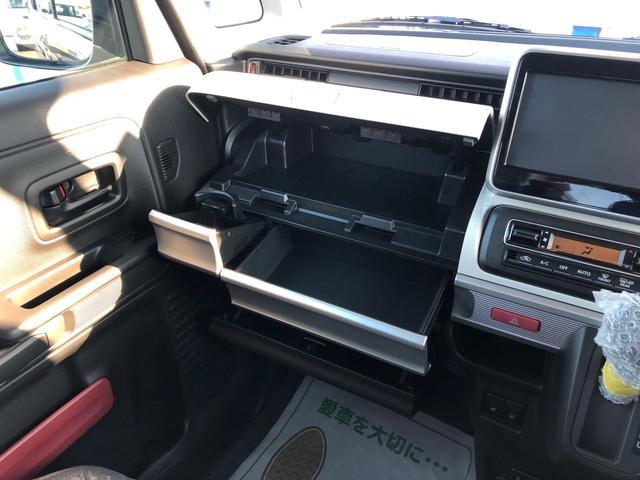 ハイブリッドX 届け出済未使用車・4WD・全方位カメラ・両側電動スライドドア・シートヒーター・コーナーセンサー(26枚目)