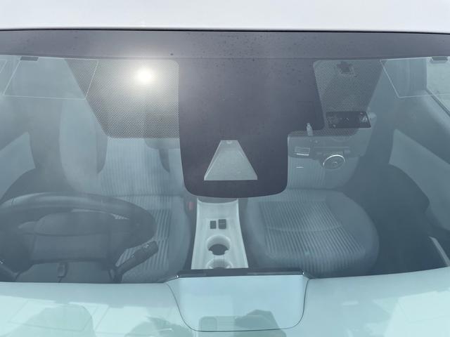 A 純正9インチフルセグナビ・バックカメラ・フロントカメラ・ビルトインETC・LEDヘッドライト・LEDフォグ(12枚目)