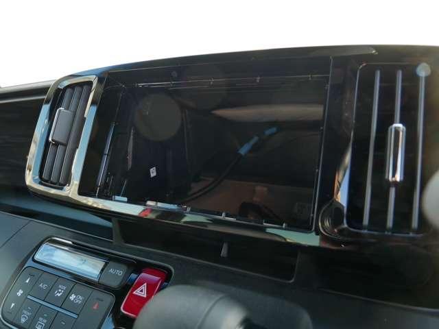 プレミアム 衝突被害軽減ブレーキ バックカメラ ETC(8枚目)