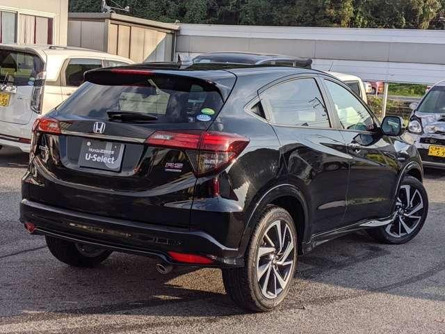 【まかせチャオ】 定期点検+オイル交換実施の点検パック。買った後も、Honda車のプロにまかせて安心。