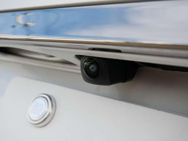 ハイブリッドX・ホンダセンシング バックカメラ ETC(18枚目)