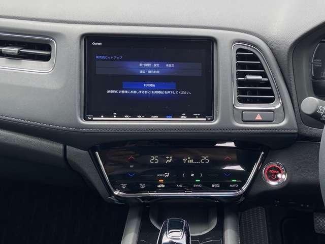 【ご注意】記載のある装備や画像などが現車と相違がある場合、現車を優先させていただきます。
