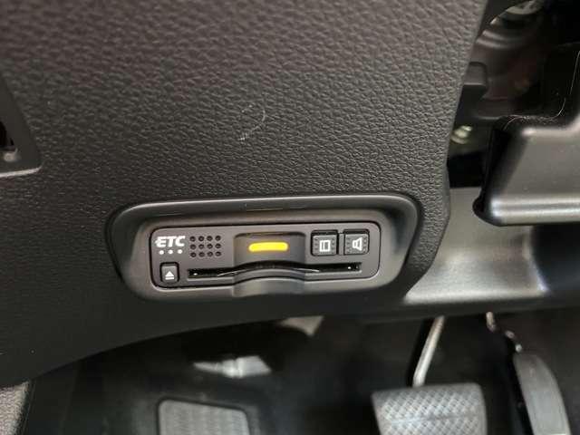 ハイブリッドX・ホンダセンシング LEDヘッドライト(15枚目)