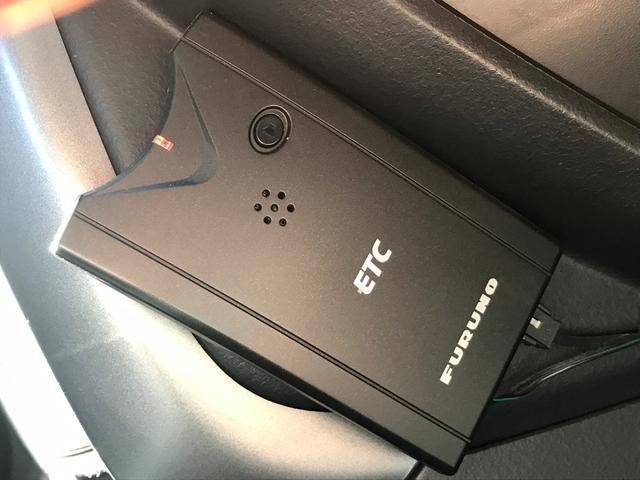 S Xバージョン セイケンホイール HDDナビTV ETC(20枚目)